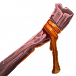 enchanted-wood-staff