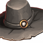 forsaken-power-hat